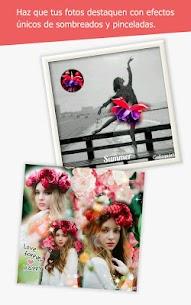 Arte de Collage-Combina Fotos