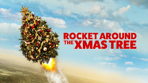 Rocket Around the Xmas Tree thumbnail