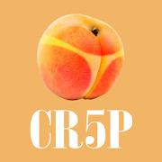 크롭 - cr5p