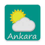 Ankara - hava durumu
