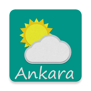 Ankara - hava durumu for PC