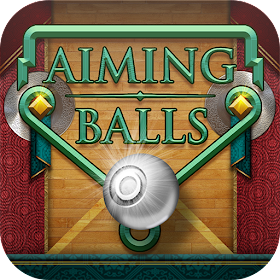 Aiming Balls