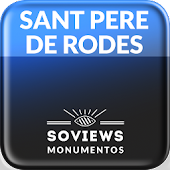Monastery of Rodes - Soviews