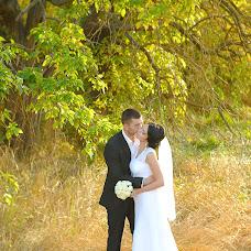 Wedding photographer Evgeniy Rudskoy (EvgenyRudskoy). Photo of 16.11.2015
