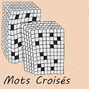 French Crosswords 8