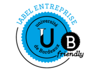 labelentreprise-logo