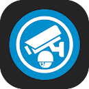 Hidden Camera Finder: Spy Surveillance Detector file APK Free for PC, smart TV Download