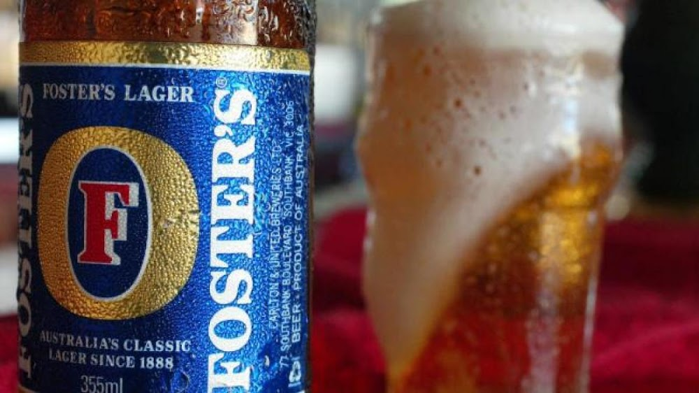 best-beer-brands-in-india_fosters