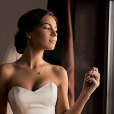 Wedding photographer Yuliya Vasileva (JuliaVasileva). Photo of 09.02.2018