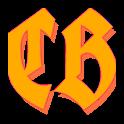 Cheatbook icon
