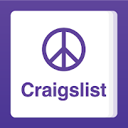 5 best Craigslist apps and Craigslist browser apps for Android