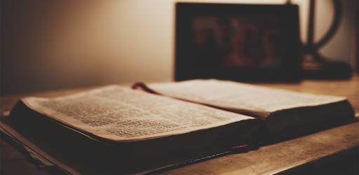 Bíblia Sagrada for PC