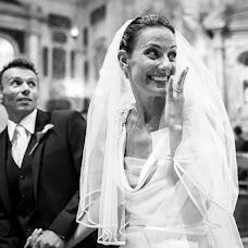 Wedding photographer Marco Fantauzzo (fantauzzo). Photo of 17.01.2014