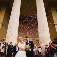 Wedding photographer Carlo Mastropasqua (carlomastropasq). Photo of 29.01.2016