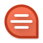 Quip: Docs, Chat, Spreadsheets 5.5.2