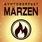 Bonfire Gyptoberfest