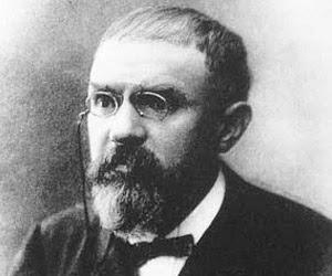Noticias criminología. Poincaré y el caso Dreyfus . Marisol Collazos Soto. Criminologia, ciencia, escepticismo