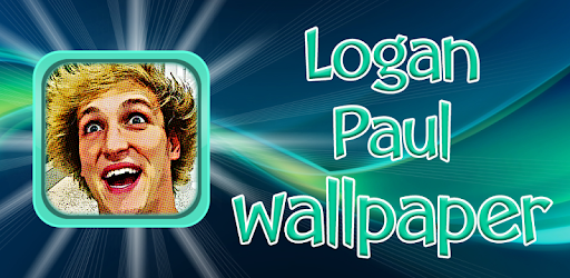 About this app. On this page you can download Logan Paul Wallpaper ...