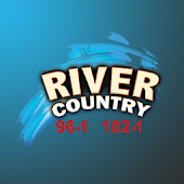 The River / 96.1 & 102.1