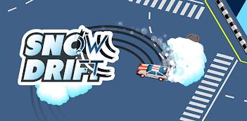 Snow Drift kostenlos am PC spielen, so geht es!