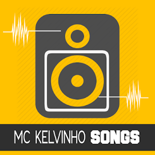 MC Kelvinho Hit Songs - náhled