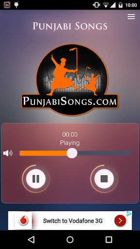 Punjabi Songs .Com Free Radio