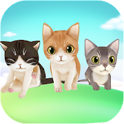 Game My Talking Kitten APK for Windows Phone