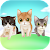 My Talking Kitten file APK for Gaming PC/PS3/PS4 Smart TV