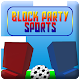 Block Party Sports FREE Android apk