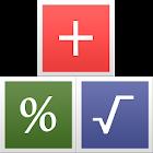 Mobi计算器 PRO icon
