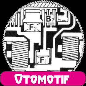 Belajar Otomotif