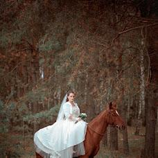 Wedding photographer Eduard Lazutin (BigEd). Photo of 09.12.2013