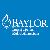 Baylor for Patients