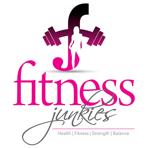 FitnessJunkies file APK for Gaming PC/PS3/PS4 Smart TV