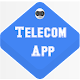 Download Telecom App For PC Windows and Mac