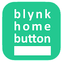 Blynk Homescreen Buttons icon