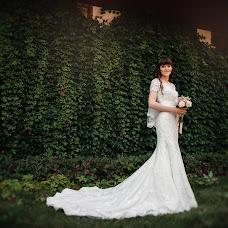 ช่างภาพงานแต่งงาน Aleksandr Trivashkevich (AlexTryvash) ภาพเมื่อ 04.09.2014
