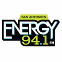 Energy 94.1 icon