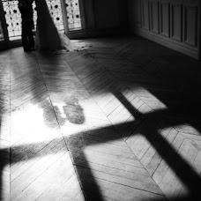 Wedding photographer Tuan Nguyen (liebestudio). Photo of 09.07.2016