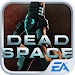 Dead Space™ icon