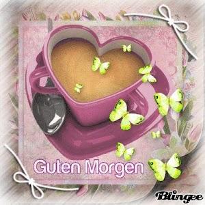 Download Guten Morgen Und Gute Nacht Bilder Gif Apk Latest