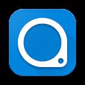 PlanGrid - Logo