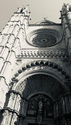 Spagna  di pietro_tramo_foto