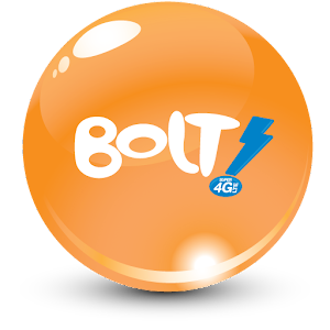 My BOLT! (Official)