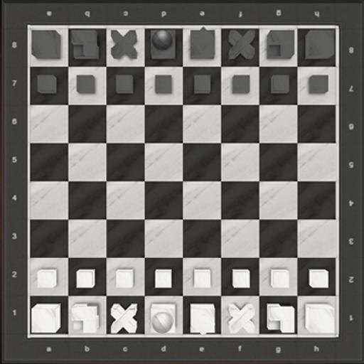 Techon Chess