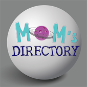 Mom's Directory