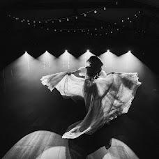 Свадебный фотограф Андрей Бешенцев (beshentsev). Фотография от 25.05.2019