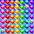 Bubble shooter Saint Patrick\'s day file APK Free for PC, smart TV Download