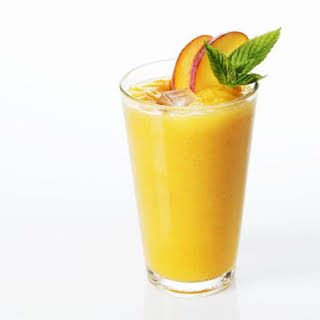 Yellow Drinks Recipes.