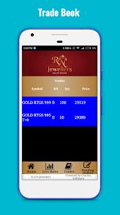 Download R N Jewellers - Mumbai For PC Windows and Mac apk screenshot 5